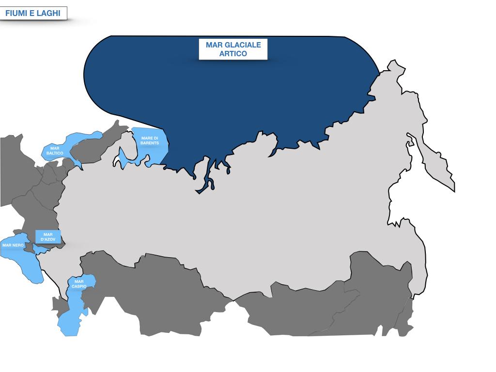 24. RUSSIA_SMULAZIONE.119