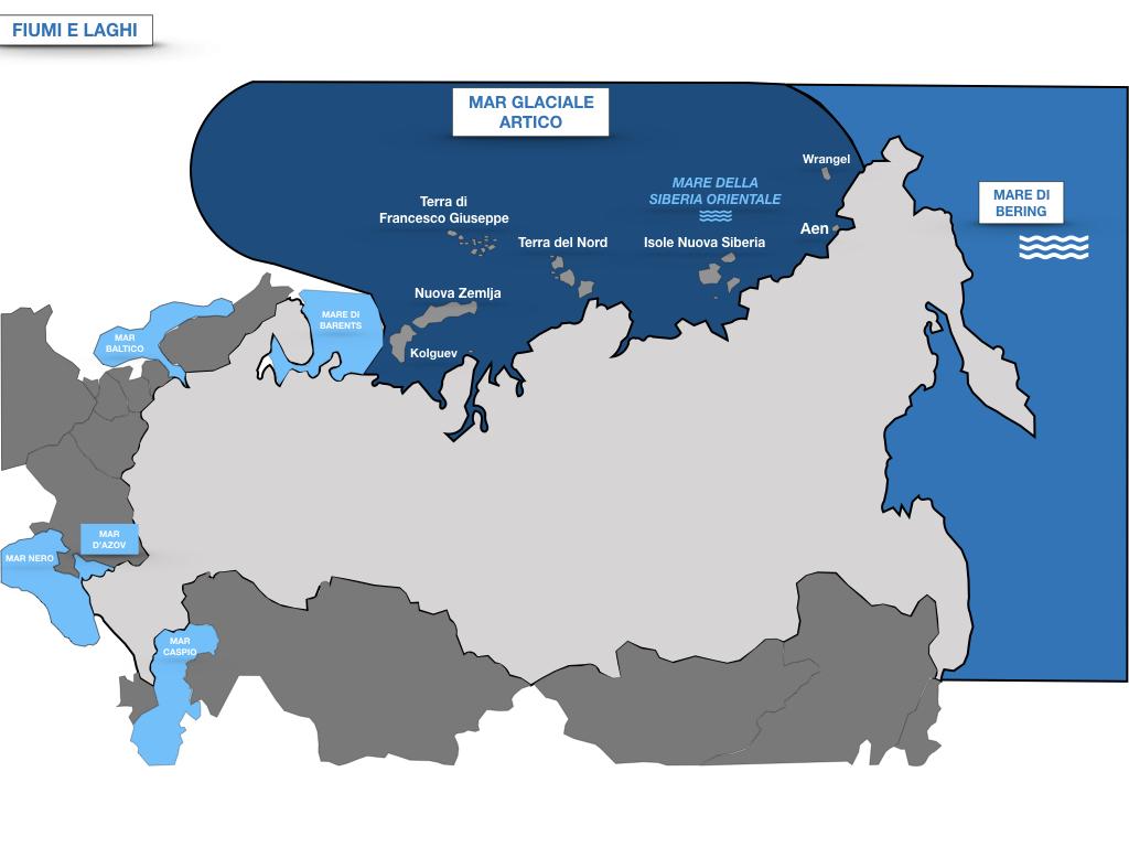 24. RUSSIA_SMULAZIONE.131