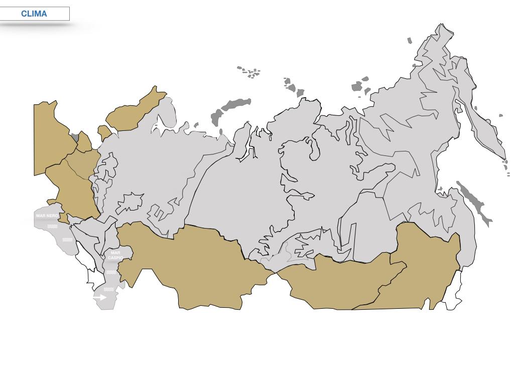 24. RUSSIA_SMULAZIONE.140