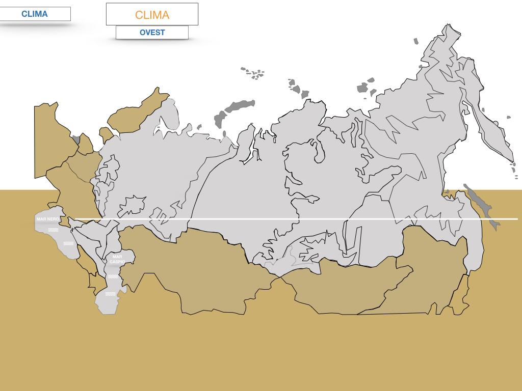 24. RUSSIA_SMULAZIONE.141
