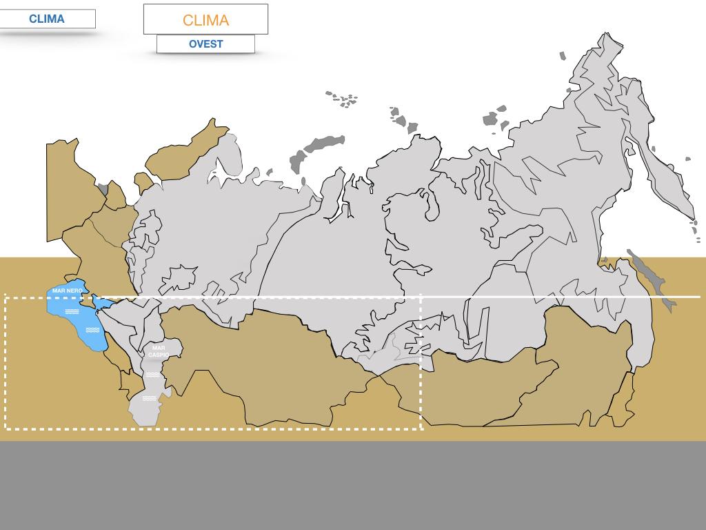 24. RUSSIA_SMULAZIONE.142