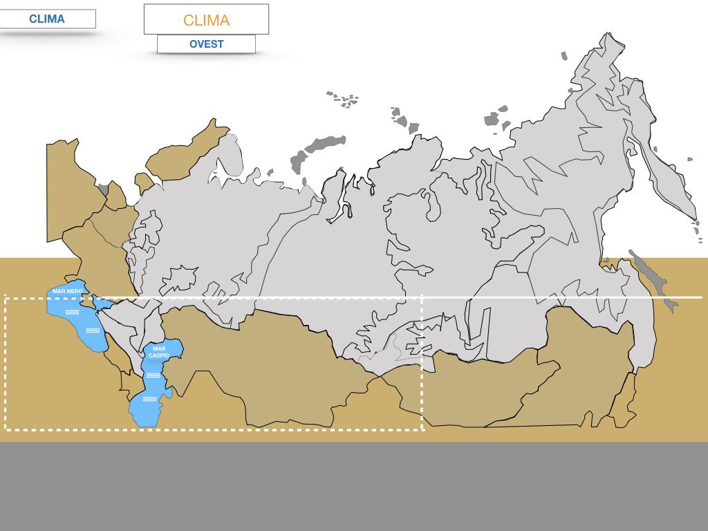 24. RUSSIA_SMULAZIONE.143