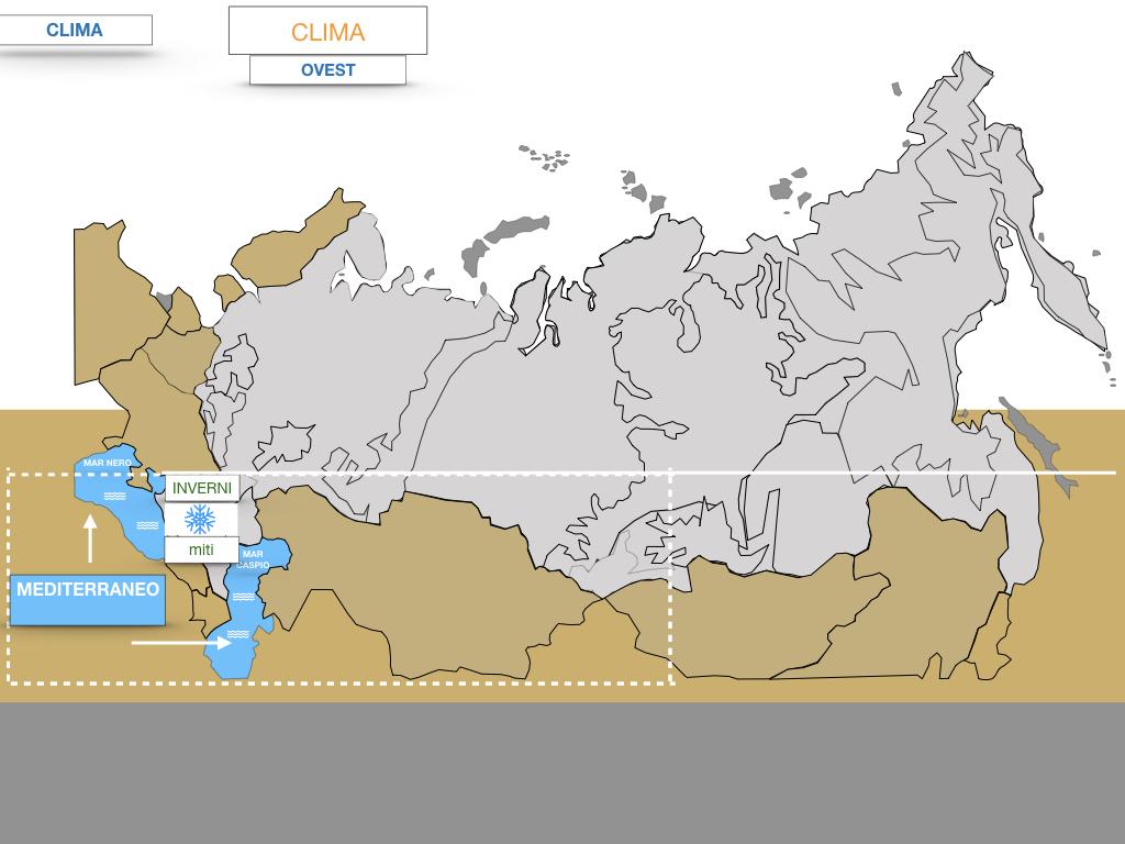 24. RUSSIA_SMULAZIONE.144