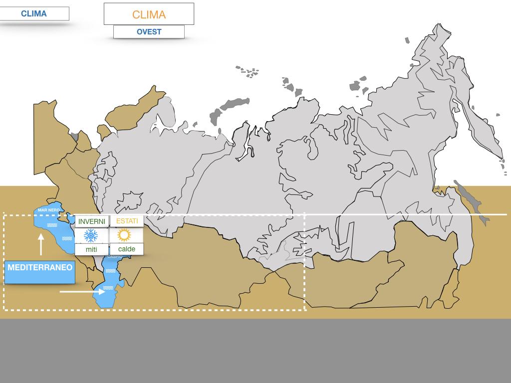24. RUSSIA_SMULAZIONE.145