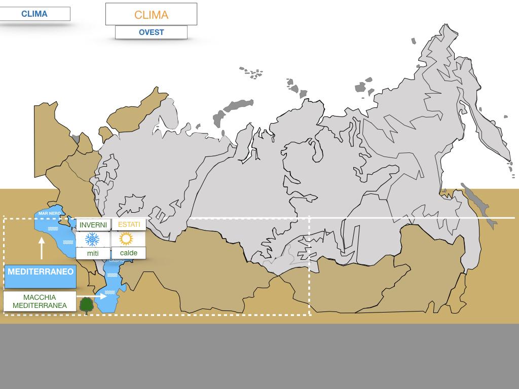 24. RUSSIA_SMULAZIONE.146
