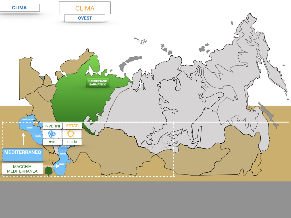 24. RUSSIA_SMULAZIONE.147