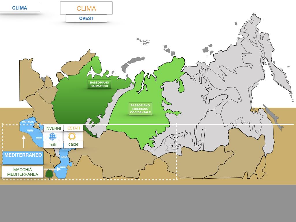 24. RUSSIA_SMULAZIONE.148