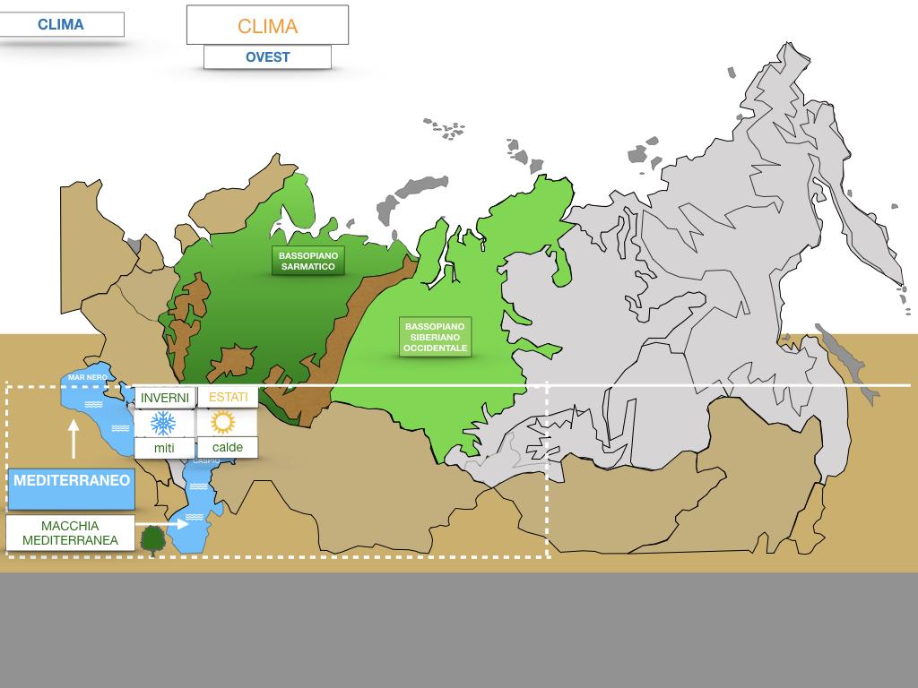 24. RUSSIA_SMULAZIONE.149