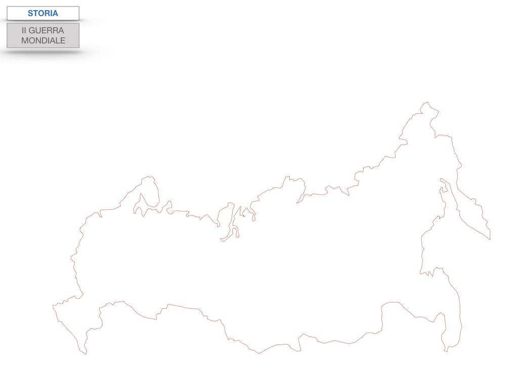 24. RUSSIA_SMULAZIONE.242