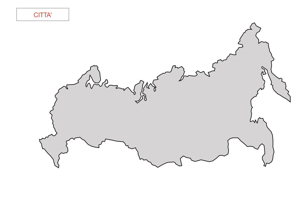 24. RUSSIA_SMULAZIONE.339