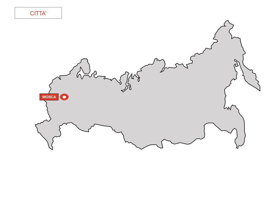 24. RUSSIA_SMULAZIONE.340