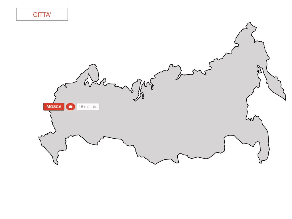 24. RUSSIA_SMULAZIONE.341