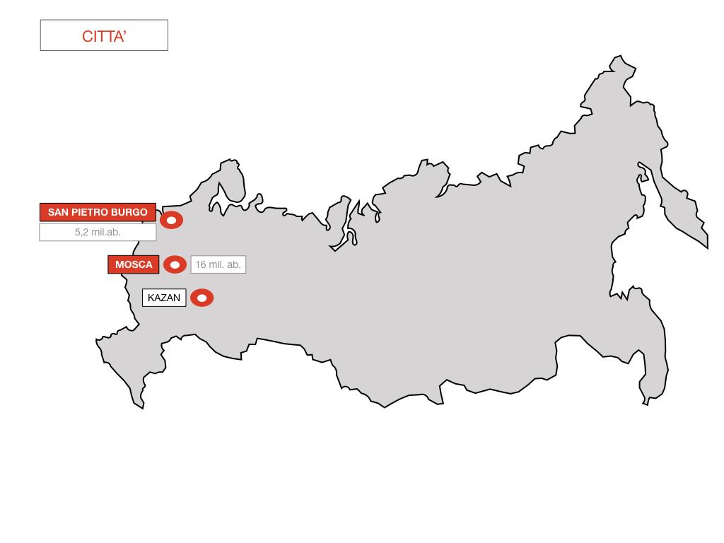 24. RUSSIA_SMULAZIONE.344