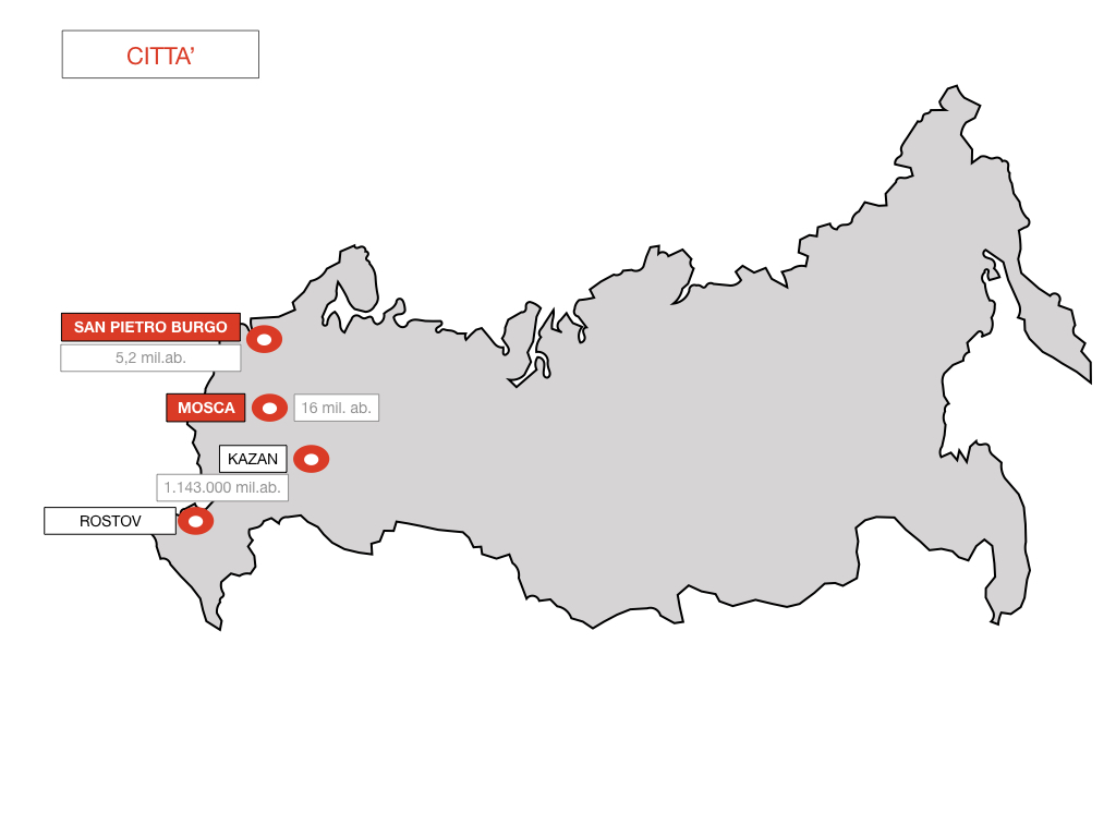 24. RUSSIA_SMULAZIONE.346