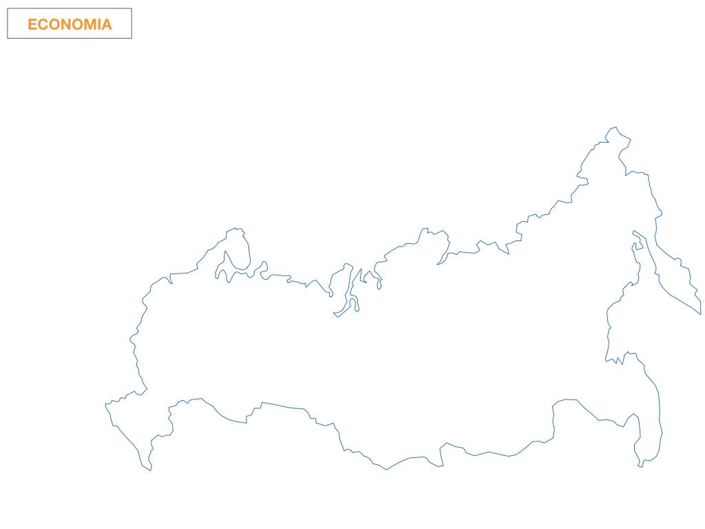 24. RUSSIA_SMULAZIONE.363