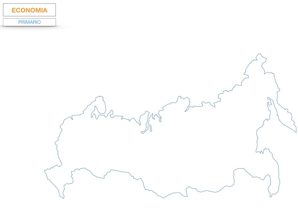 24. RUSSIA_SMULAZIONE.382
