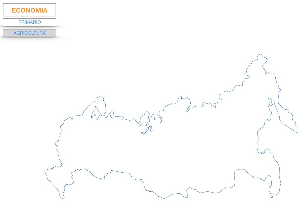 24. RUSSIA_SMULAZIONE.383