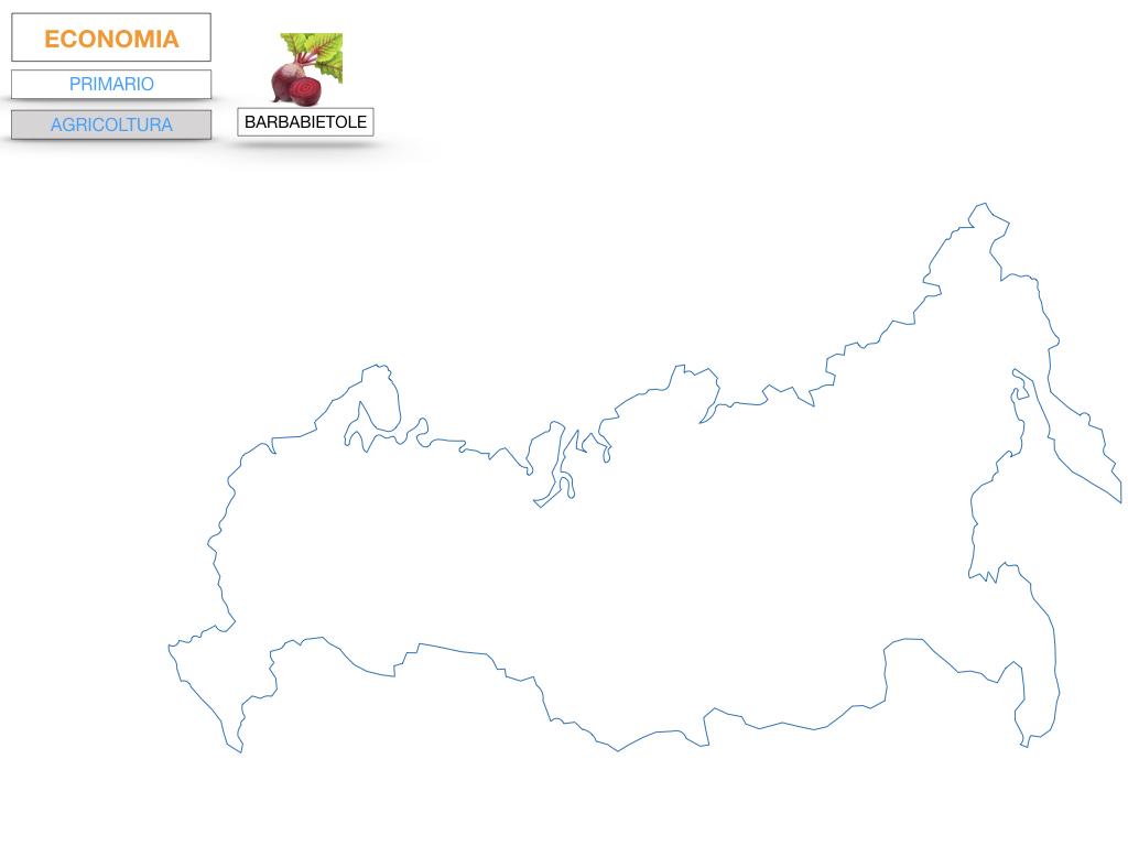24. RUSSIA_SMULAZIONE.384