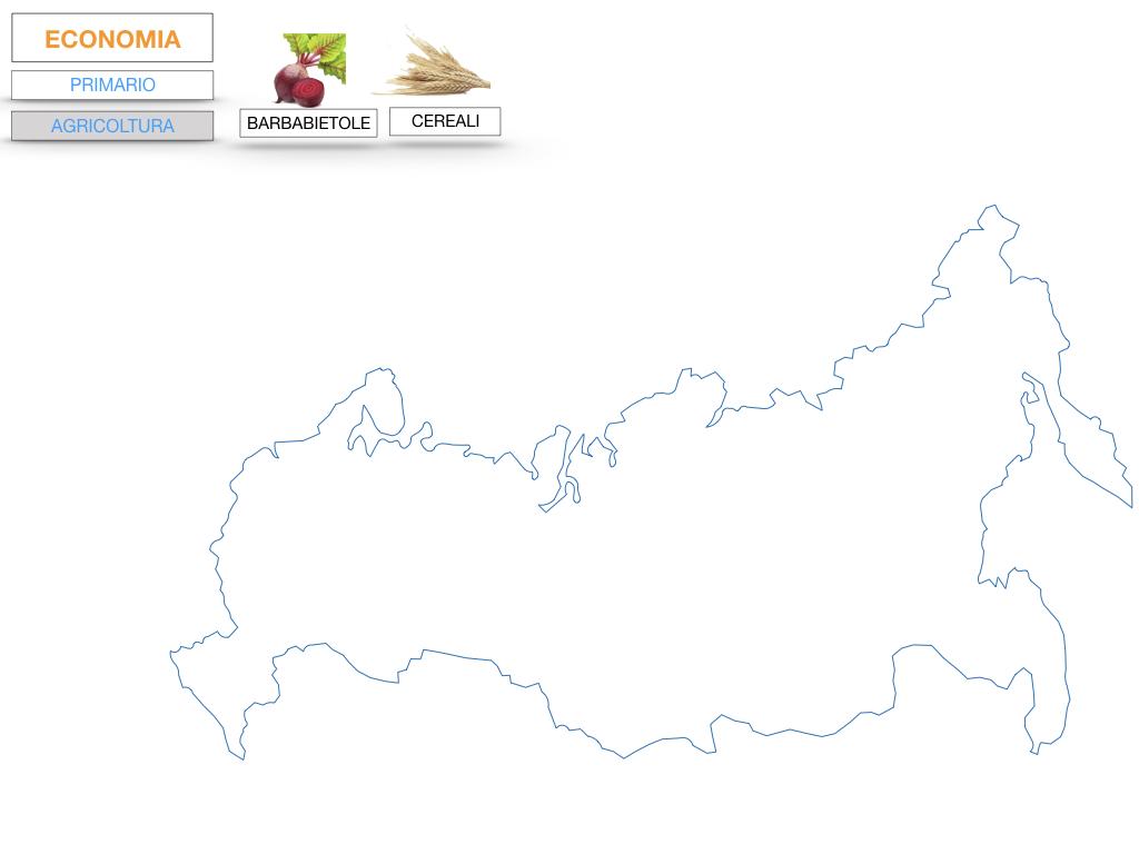 24. RUSSIA_SMULAZIONE.385