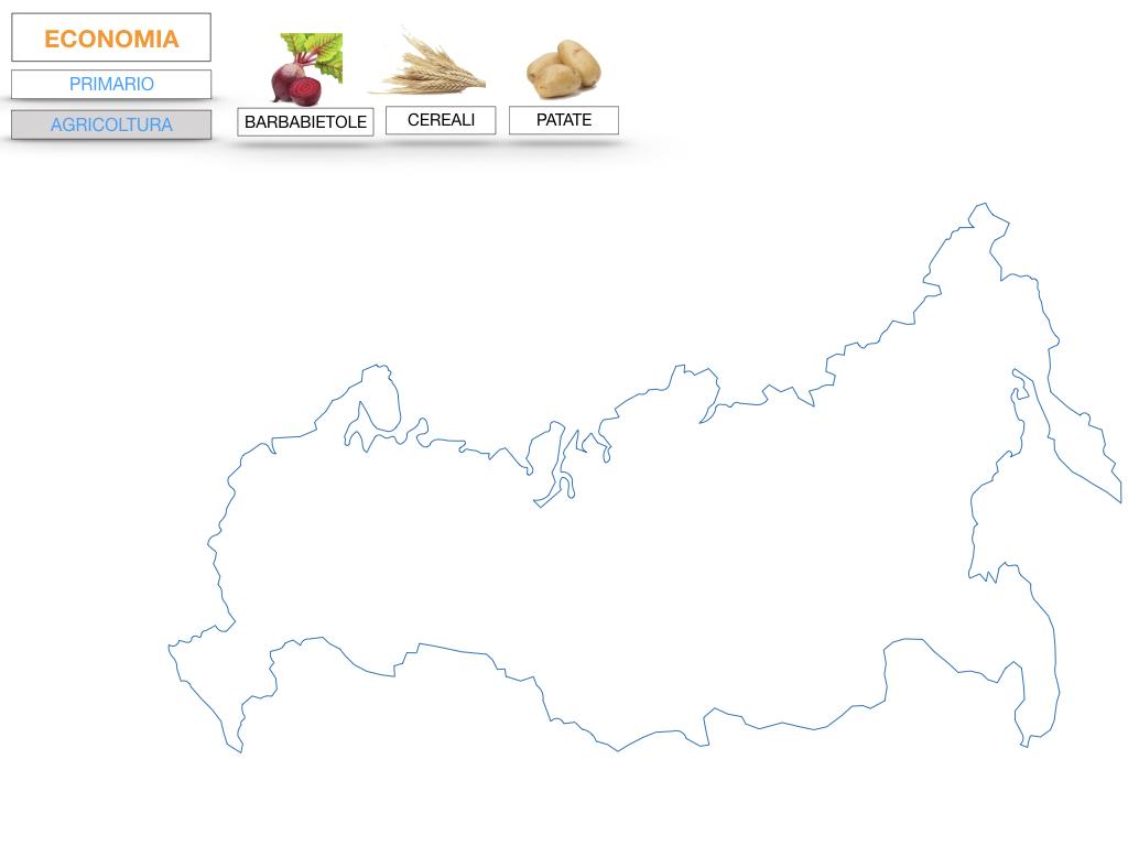 24. RUSSIA_SMULAZIONE.386
