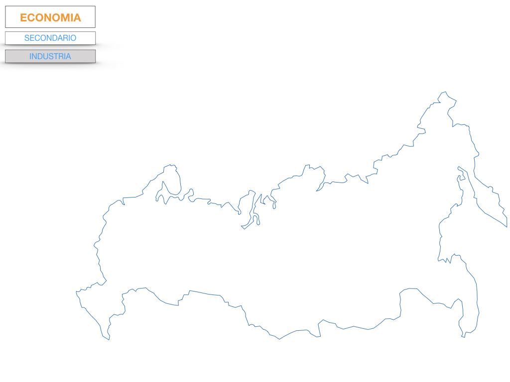 24. RUSSIA_SMULAZIONE.400