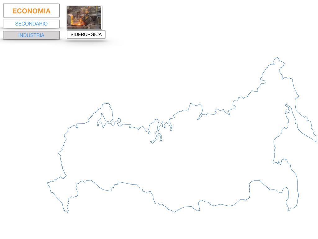 24. RUSSIA_SMULAZIONE.401