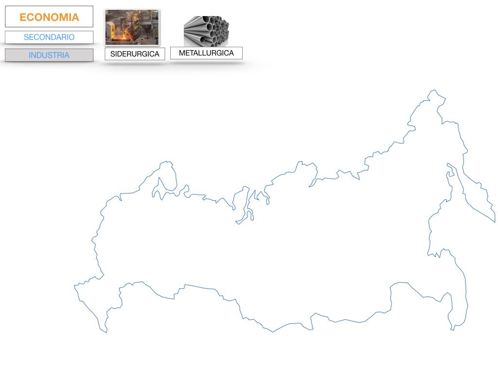24. RUSSIA_SMULAZIONE.402