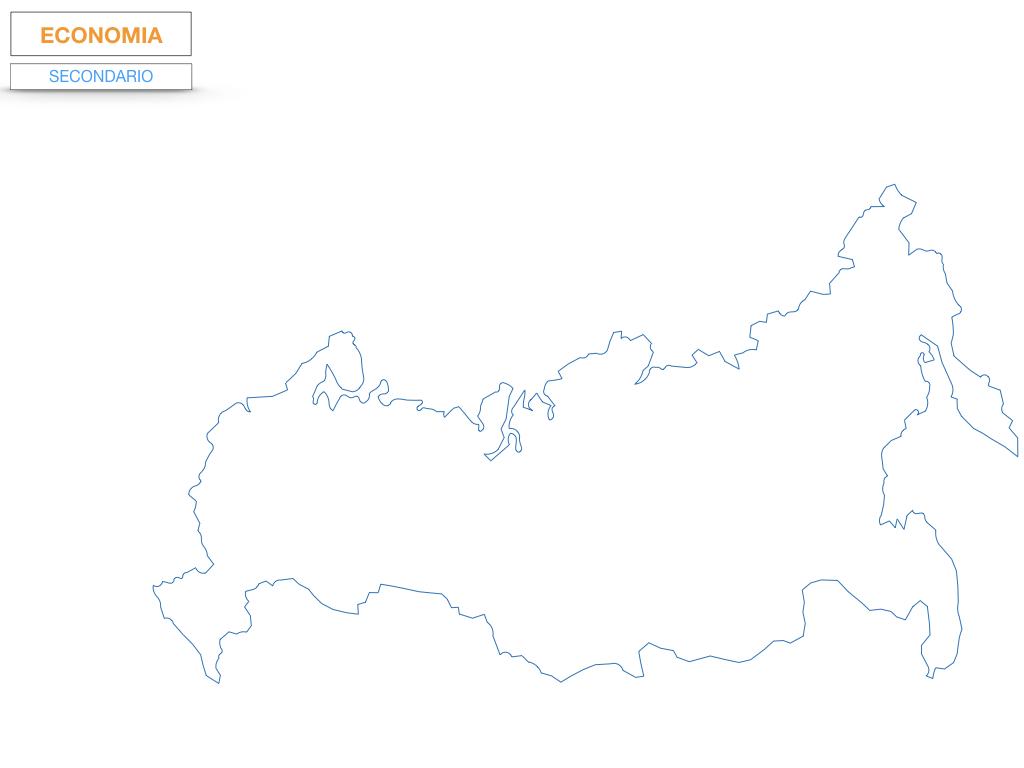 24. RUSSIA_SMULAZIONE.411