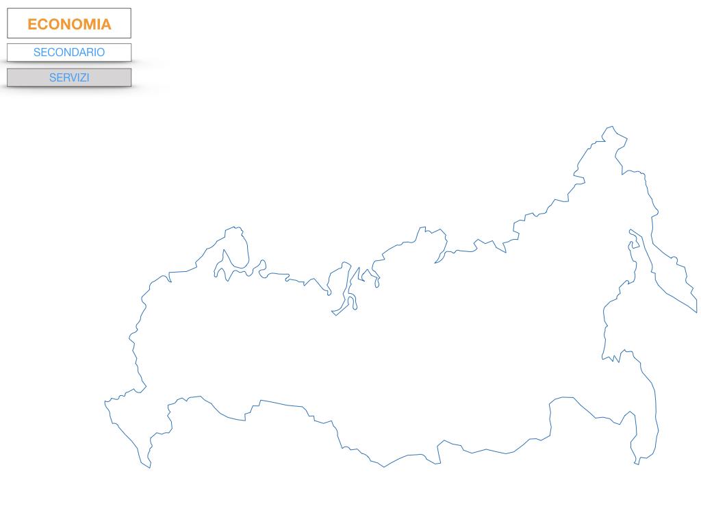 24. RUSSIA_SMULAZIONE.412