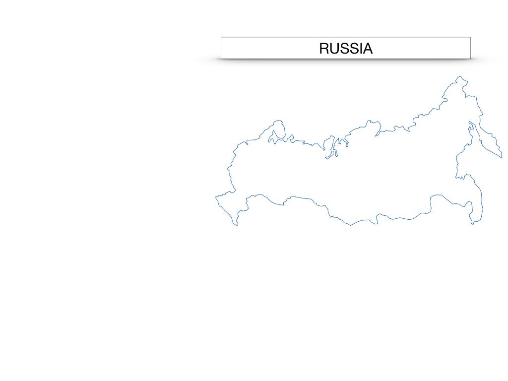 24. RUSSIA_SMULAZIONE.427