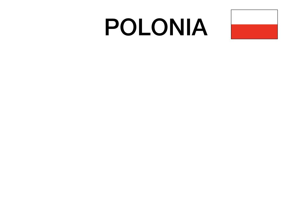 25. POLONIA_SIMULAZIONE.011