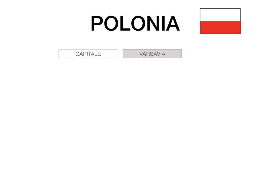 25. POLONIA_SIMULAZIONE.012