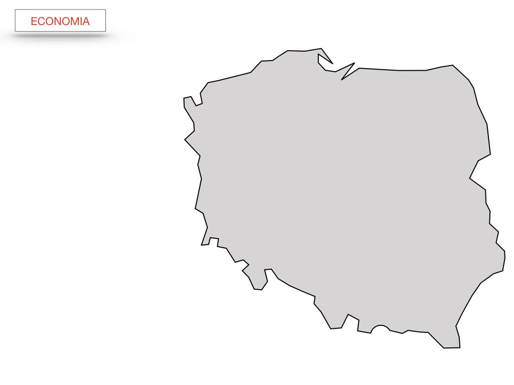 25. POLONIA_SIMULAZIONE.098