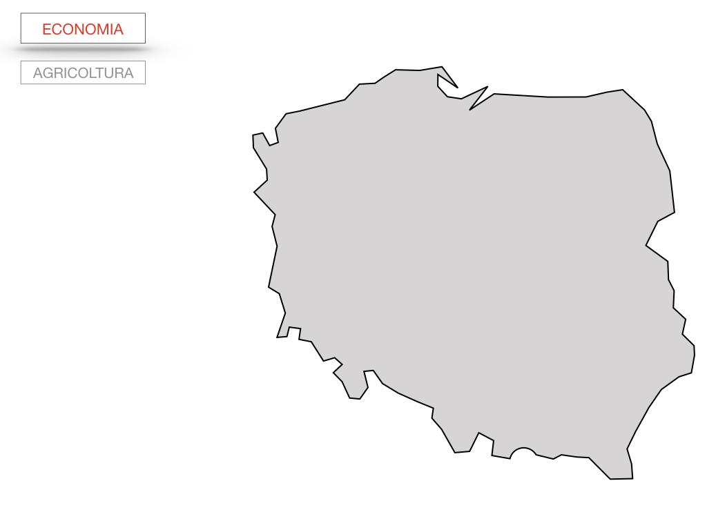 25. POLONIA_SIMULAZIONE.099