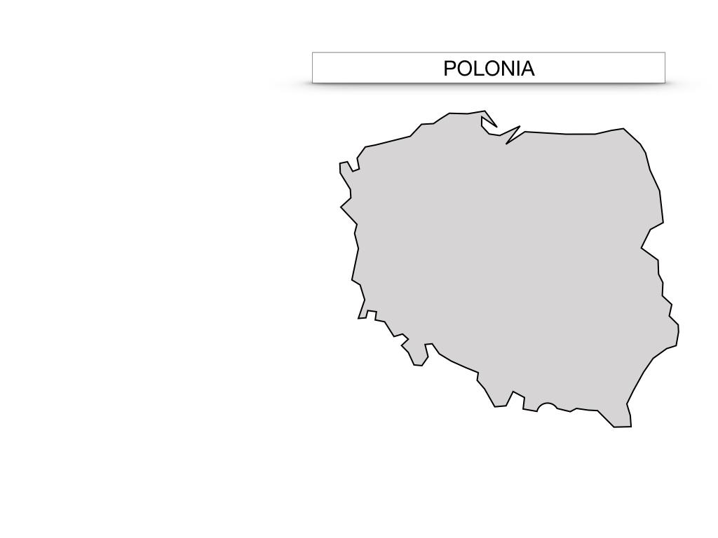 25. POLONIA_SIMULAZIONE.115