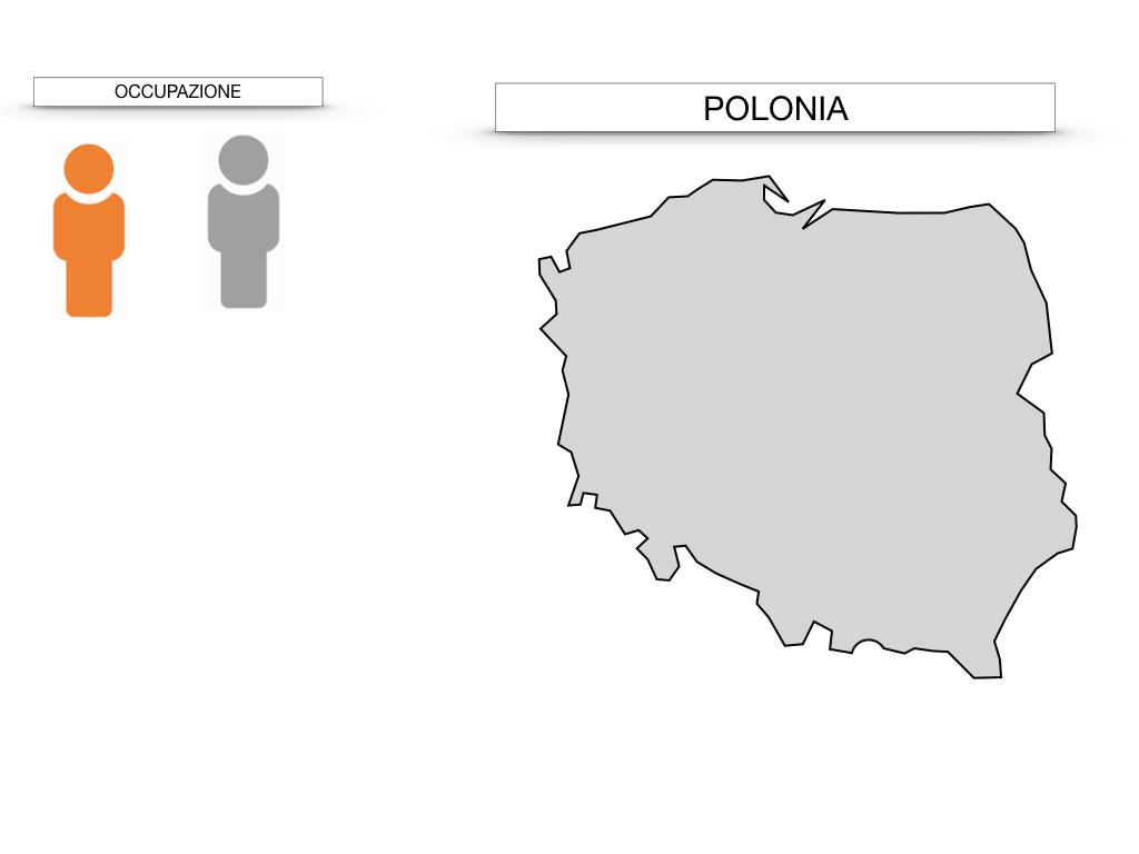 25. POLONIA_SIMULAZIONE.116