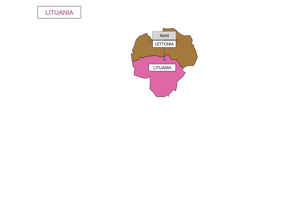 26. LITUANIA_SIMULAZIONE.023