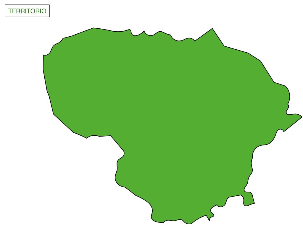 26. LITUANIA_SIMULAZIONE.032