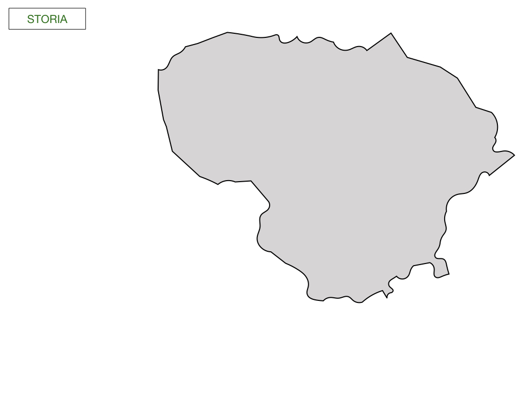 26. LITUANIA_SIMULAZIONE.051