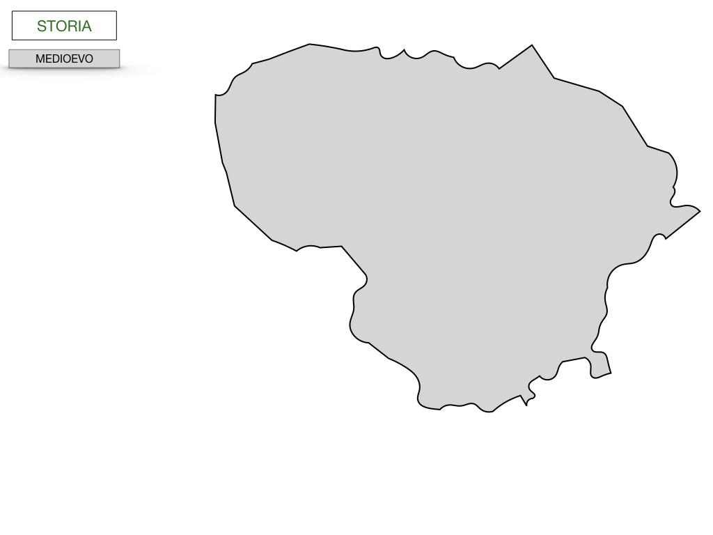 26. LITUANIA_SIMULAZIONE.052