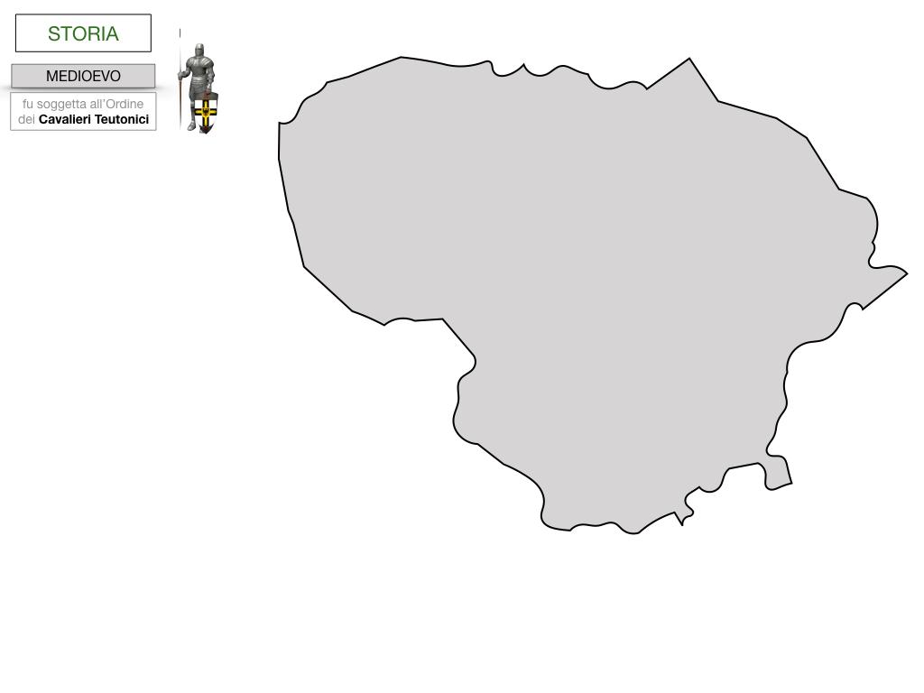 26. LITUANIA_SIMULAZIONE.053