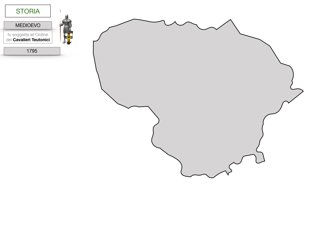 26. LITUANIA_SIMULAZIONE.054