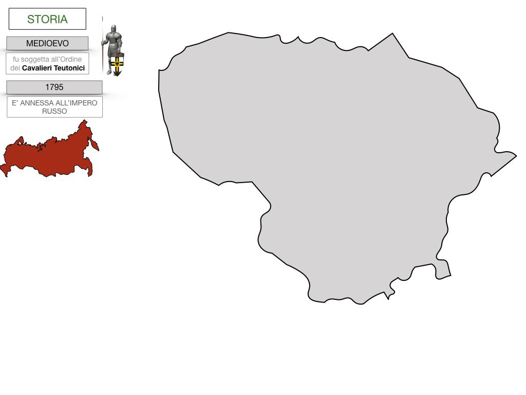 26. LITUANIA_SIMULAZIONE.055