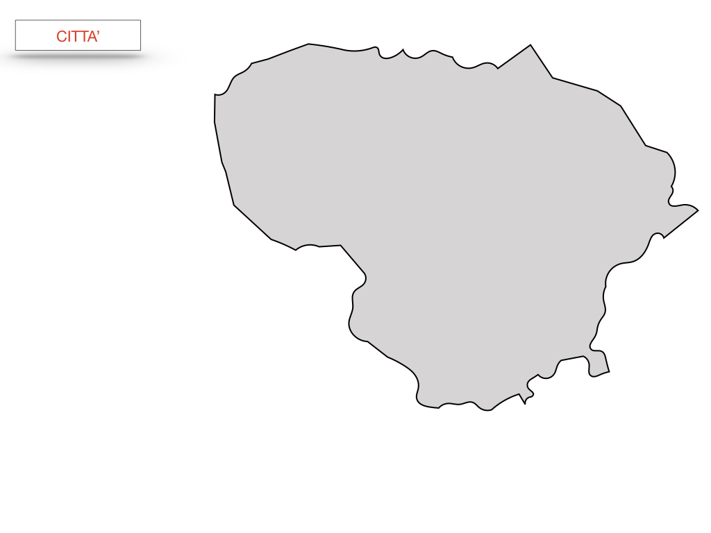 26. LITUANIA_SIMULAZIONE.067