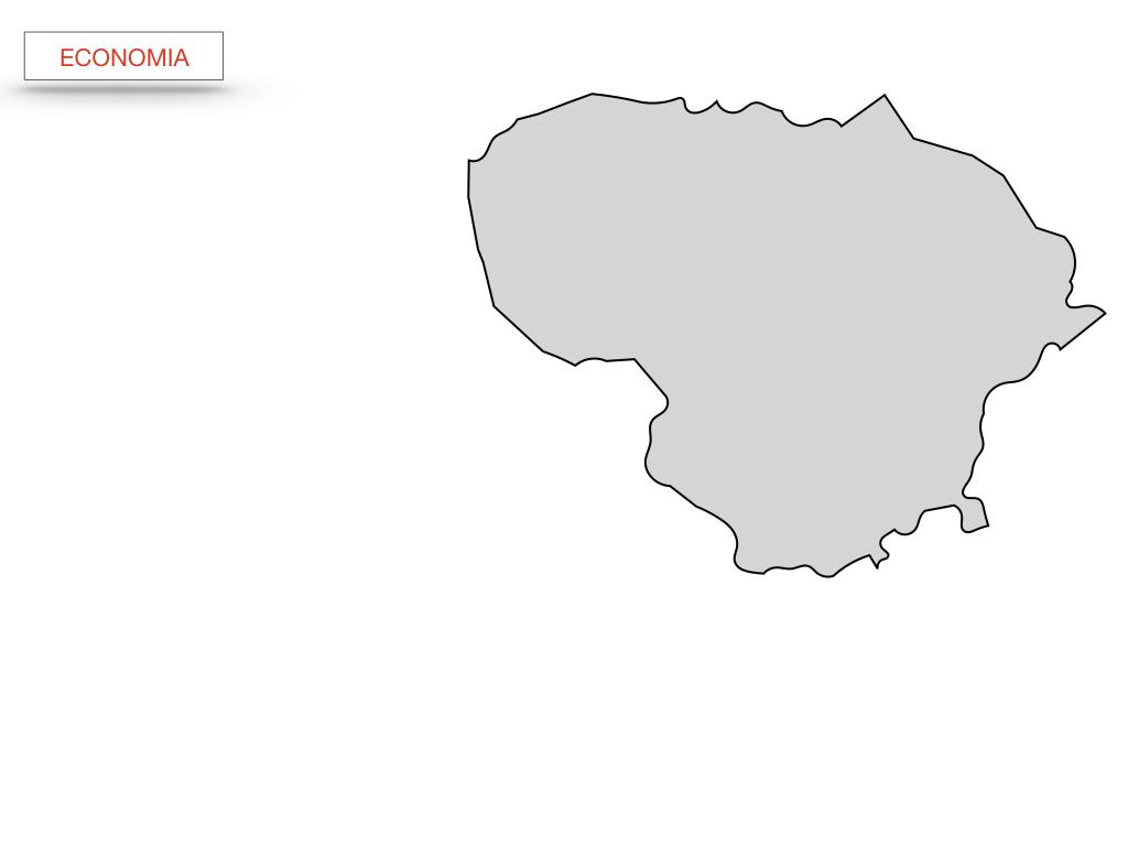 26. LITUANIA_SIMULAZIONE.092