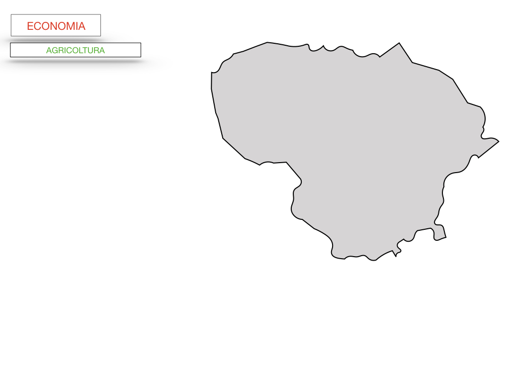 26. LITUANIA_SIMULAZIONE.093