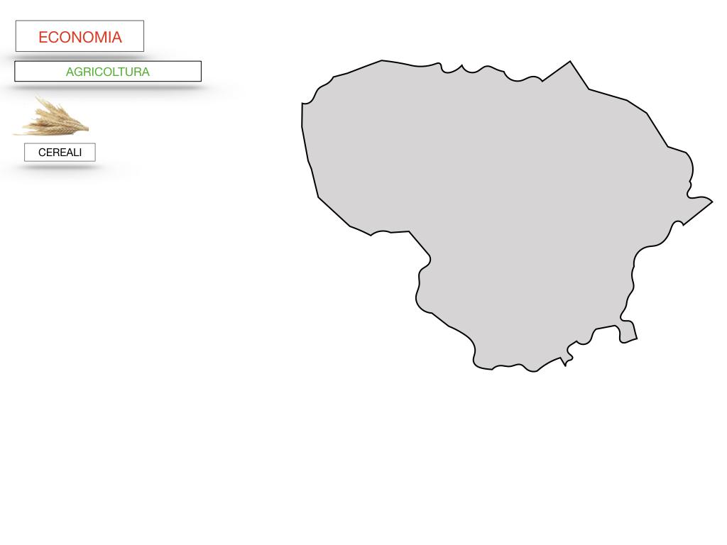 26. LITUANIA_SIMULAZIONE.094