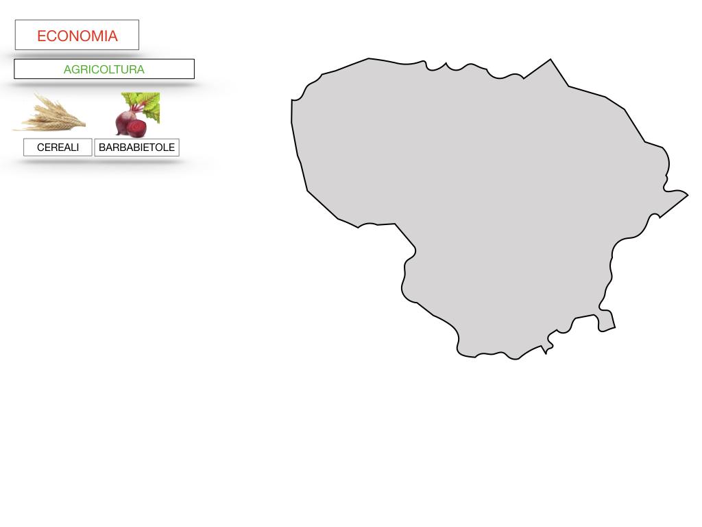 26. LITUANIA_SIMULAZIONE.095