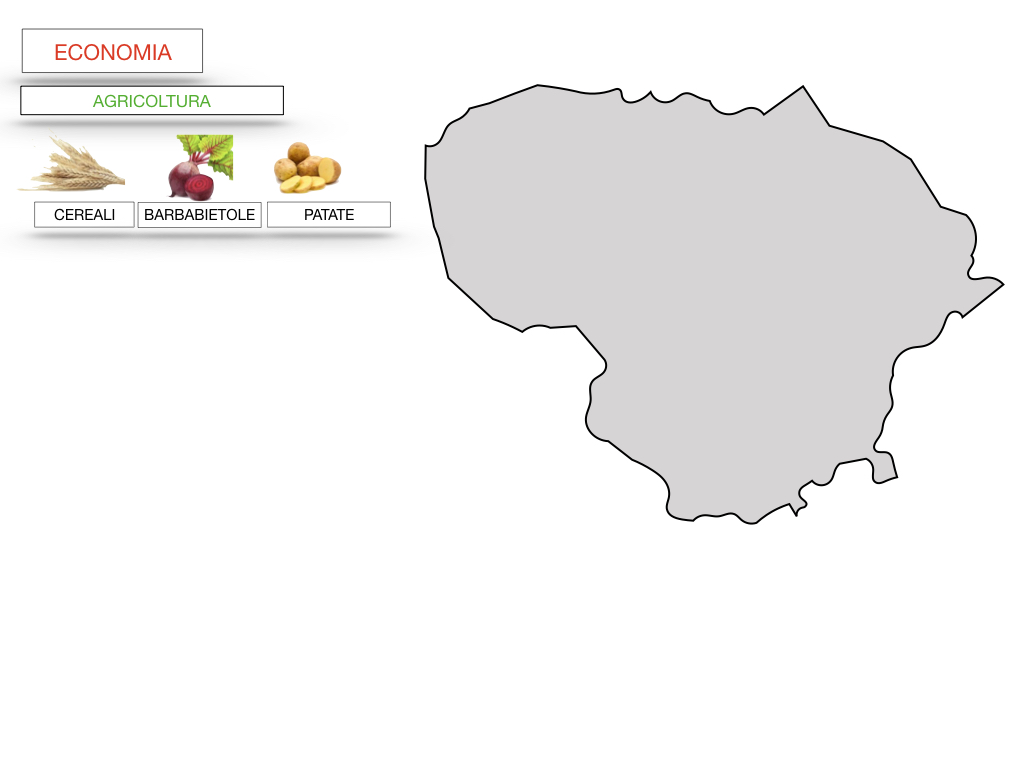 26. LITUANIA_SIMULAZIONE.096