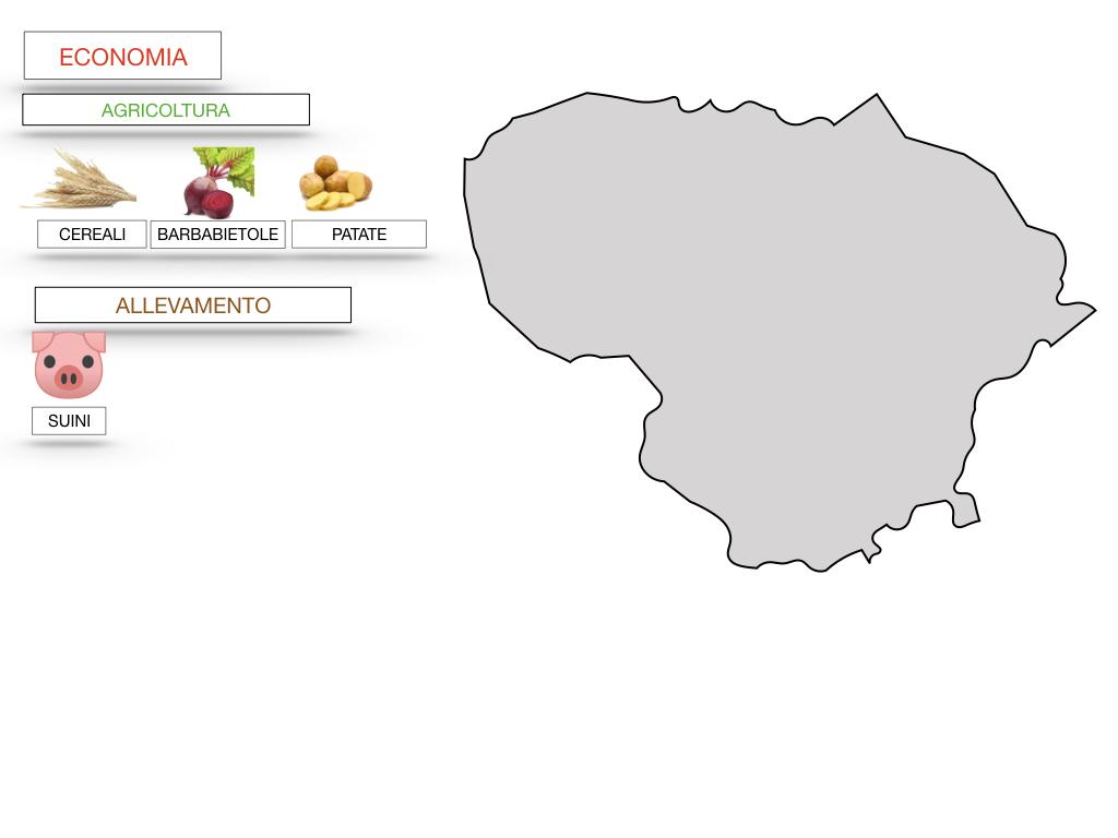 26. LITUANIA_SIMULAZIONE.097